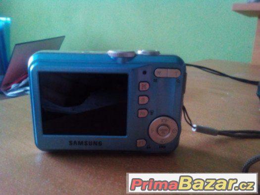 Samsung s 760