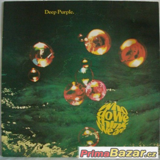 deep-purple-who-do-we-think-we-are