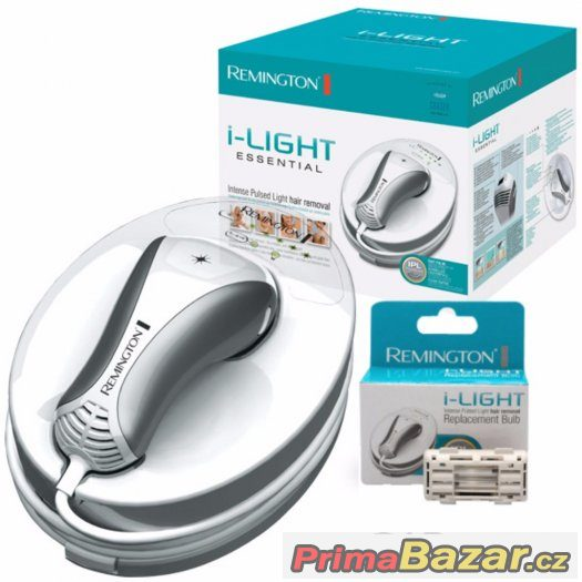 novy-remington-epilator-ipl4000-i-light-essential-bomba-cena