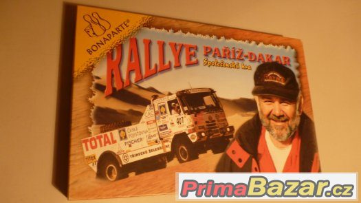spolecenska-hra-rally-pariz-dakar