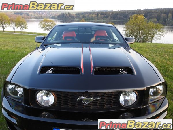 ford-mustang-4-6-gt-sts-biturbo-750-hp
