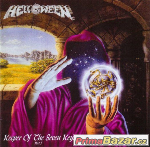 prodam-cd-helloween-keeper-of-the-part-i-ii-3cd