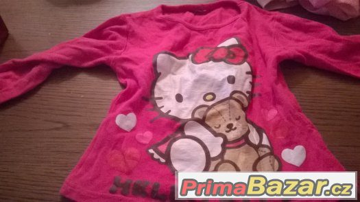 prodam-tricka-hello-kitty