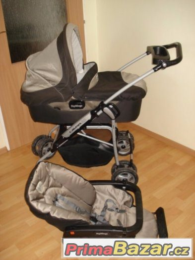 krasny-set-peg-perego-travel-zaruka-6-mesicu