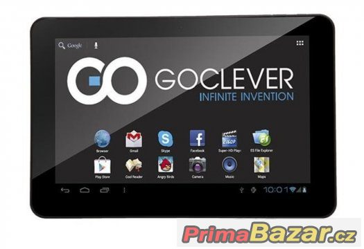 tablet-goclever-tab-r106