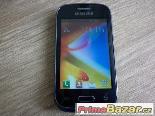 samsung-galaxy-young-3mpx-foto-android-4-1