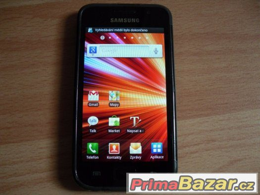 samsung-galaxy-s1-5mpx-foto-8gb-top-stav