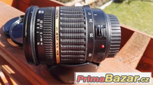 tamron-af-17-50mm-ld-xr-di-ii-sp-f-2-8-pro-canon