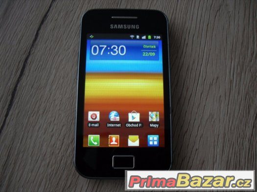 samsung-galaxy-ace-android-5mpx-foto-android