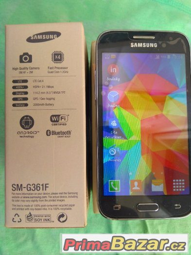 samsung-galaxy-core-prime-ve-g-361f-v-zaruce-od-o2-do