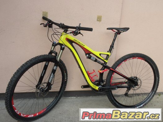 specialized-camber-expert-carbon-29