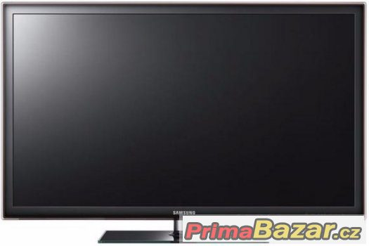 samsung-zanovni-led-tv