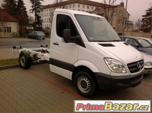 mercedes-benz-sprinter-313