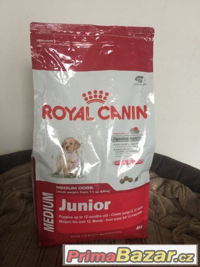 royal-canin-medium-junior-4kg-cena-dohodou