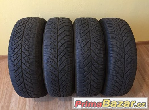 4x-pneu-continental-winter-contact-195-65-r15-91t