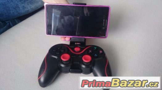 game-pad-bluetooth