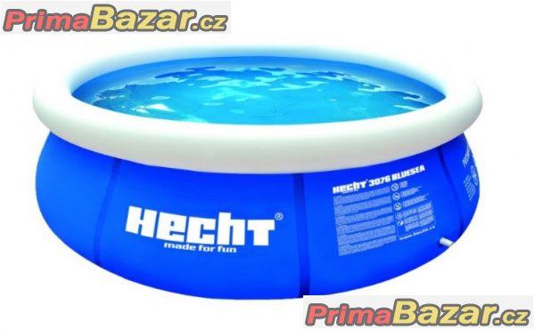 Nafukovací bazén Hecht
