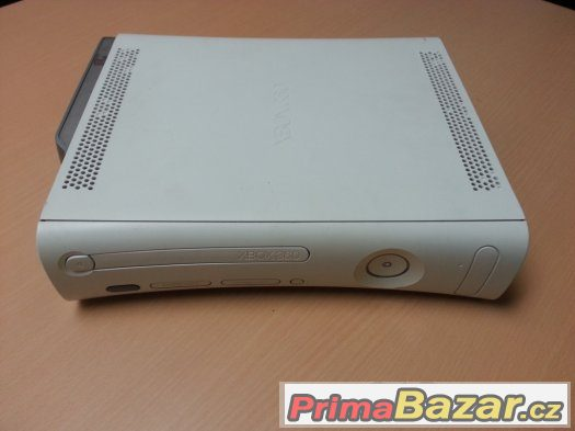 xbox-360-s-hdd