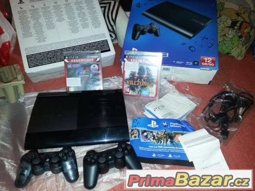 ps-3-sony-playstation-3-herni-konzole
