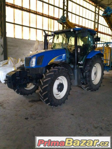 traktor-new-holland-t6030