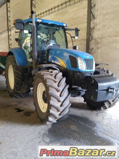 traktor-new-holland-t6080