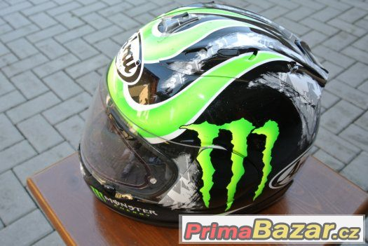 arai-rx-7-gp-monster-energy-limited-edition-profi