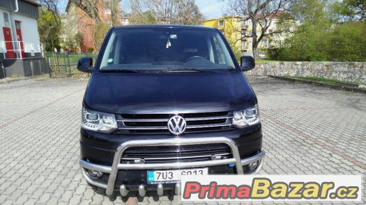 vw-multivan-2-0-tdi-highline-4-x-4-dsg-132-kw