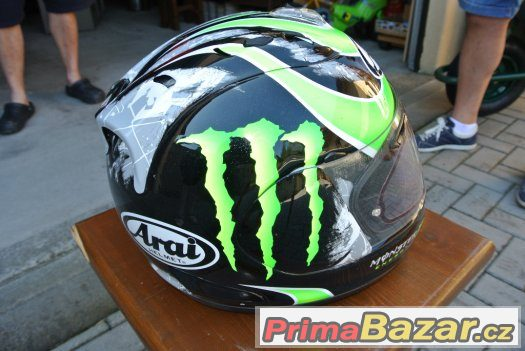 arai-rx-7-gp-monster-energy-limited-edition