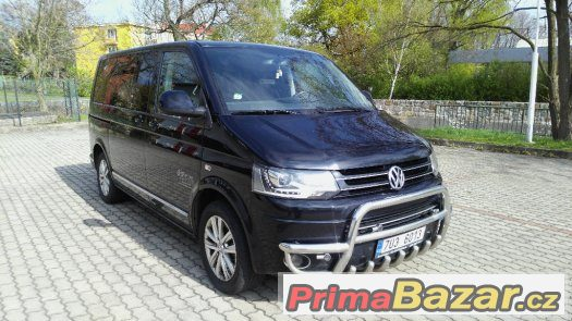 vw-multivan-2-0-tdi-highline-4-x-4-dsg