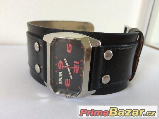 718f0bd6128 Dámské hodinky Mustang