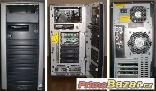 server-hp-proliant-ml-150-g2