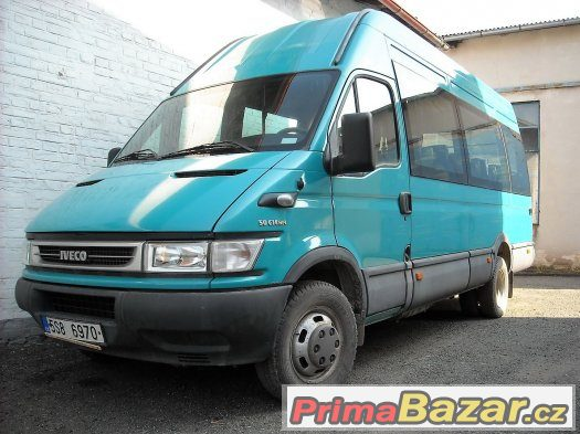 autobus-iveco-daily-a50c14