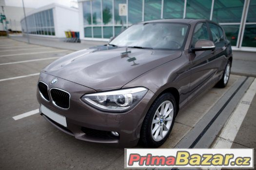 bmw-116d-2013-kozeny-interier-top