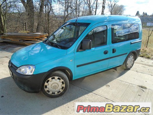 opel-combo-1-6-cng