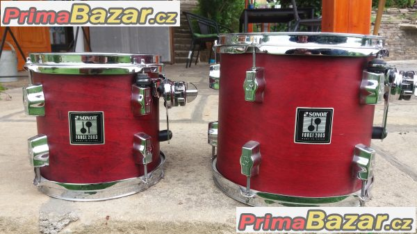sonor-force-3005
