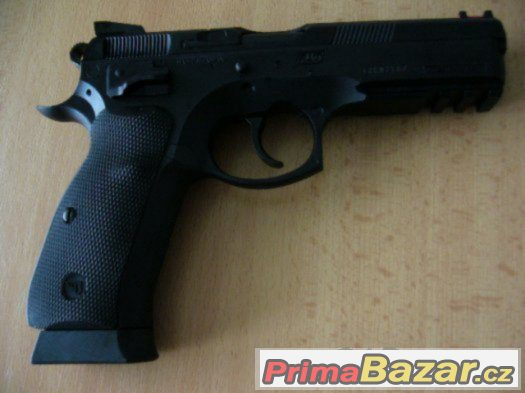 airsoft-manual-pistole-cz-75-sp-01-shadow-nova