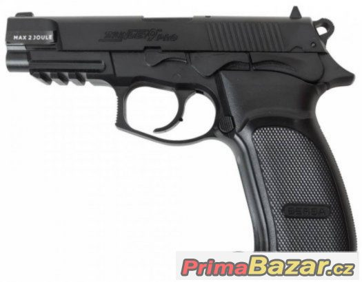 airsoft-gas-pistole-bersa-thunder-9-pro-co2-nova