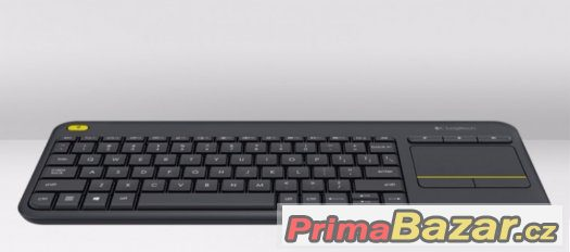 logitech-wireless-touch-keyboard-k400-plus-cz-bomba-cena