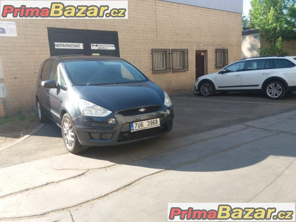 ford-s-max-tdci