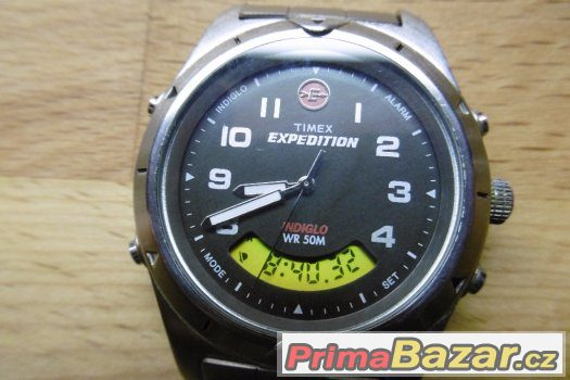 panske-hodinky-timex-expedition-indiglo