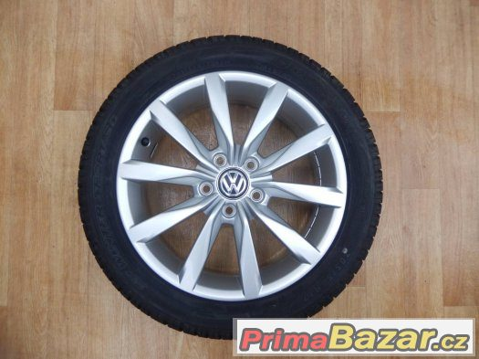 vw-golf-vii-zimni-orig-alu-sada-vw-model-dijon-5x112-r17