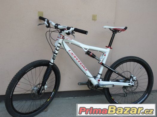 cannondale-rz-one-forty-5