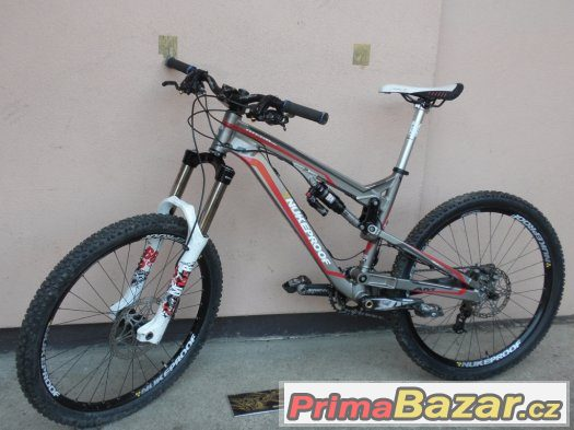 nukeproof-mega-am-2013