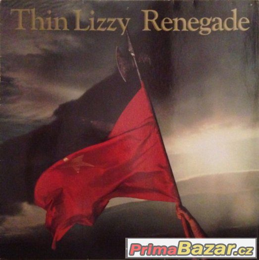thin-lizzy-renegade-1981