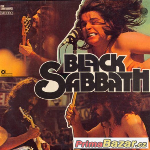 black-sabbath-black-sabbath-lp-comp