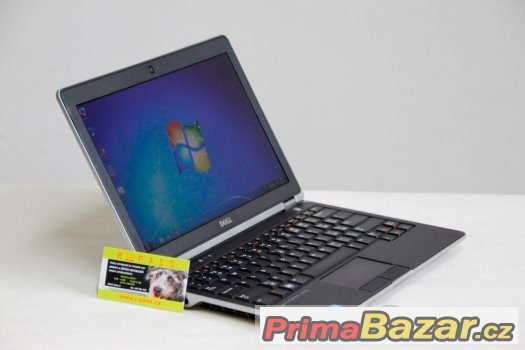 dell-latitude-e6230-i5-4gb-ram-500-hdd-zaruka