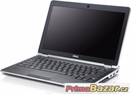 dell-latitude-e6430-i5-4gb-ram-320-hdd-zaruka
