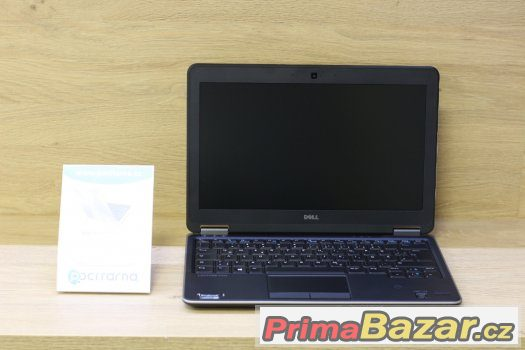 firemni-notebooky-13ks-dell-latitude-e7240-s-rocni-zarukou