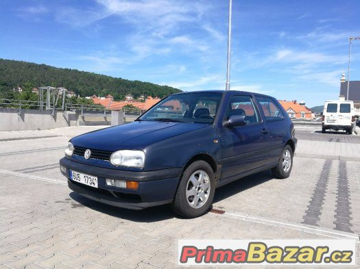 vw-golf-3-1-9-tdi