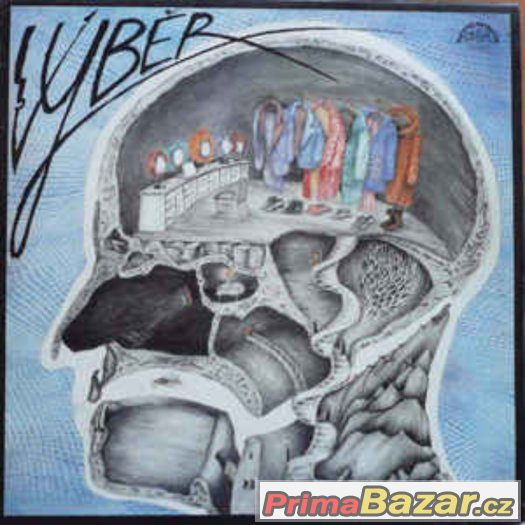 vyber-vyber-lp-album-1988
